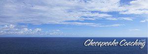 2015-ChesapeakeCoachingBanner